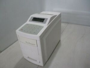 Abaxis Vetscan Piccolo 100 1000 Portable Chemistry Analyzer 100 0000 As is