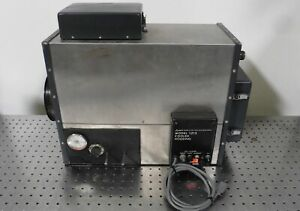 G175585 Products For Research Te 214rf 002 Refrigerated Chamber W214 tsa Eg g