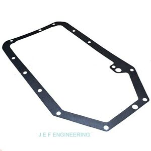 Fordson Major Hydraulic Top Gasket Universal Fits All Majors See Description