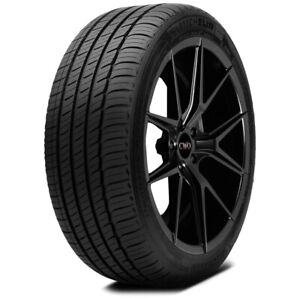 225 50r17 Michelin Primacy Mxm4 94v Tire