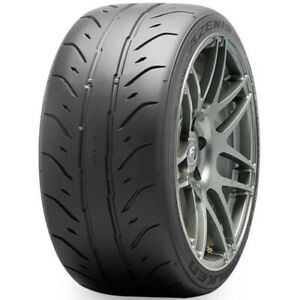 Falken Azenis Rt660 205 50zr15 2055015 89w Xl 2 Tires