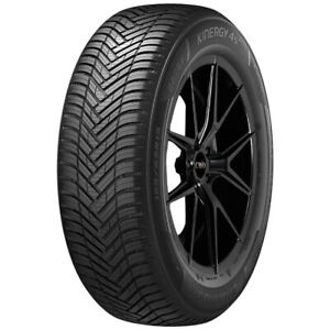 4 195 65r15 Hankook Kinergy 4s2 H750 91h Tires