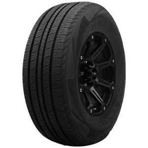 2 265 70r15 Kumho Road Venture Apt Kl51 112t Sl 4 Ply Bsw Tires