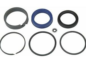 1355286 For Hyster H 60 65xm 5051360 35 For Yale Lift Cylinder Seal Kit