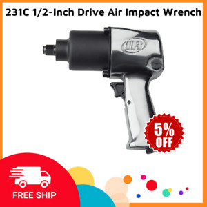 231c 1 2 Inch Drive Air Impact Wrench