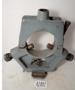 Clausing Lathe Steady Rest inv 42482