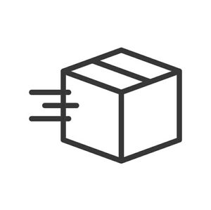 Shipping Label Fr_int_can