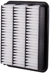 Air Filter fits 1992 1994 Plymouth Colt PARTS PLUS FILTERS BY PREMIUM GUARD $24.14