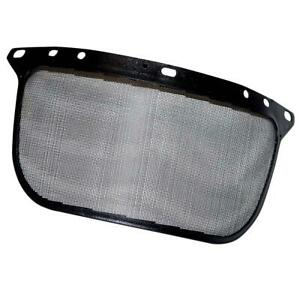 Jackson Safety F60 Wire Face Shield 29102 Wire Mesh 6 5 29102 1 Each