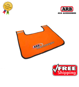 Arb 4x4 Accessories Recovery Winch Cable Dampener Arb220