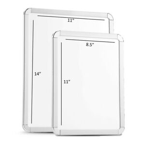 Small Dry Erase Whiteboard Premium Magnetic Dry Erase Boards For Home Office