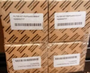 New Atlas Copco Air Filter 1629053717 Multiple Available Industrial