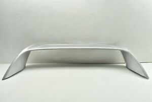 2002 2006 Acura Rsx Type S Rear Spoiler Assembly Oem 02 06