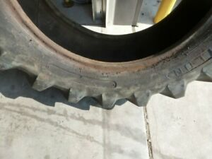 Allis Chalmers Nylan Super High Cleat Tire rear 14 9 X 28