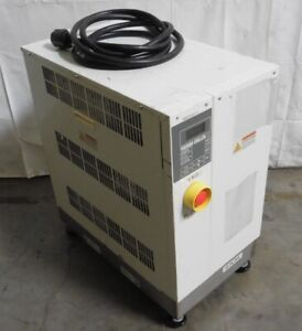 G176261 Smc Inr 498 012d x007 Thermo Chiller