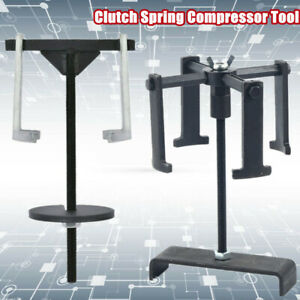 Automatic Transmission Clutch Spring Compressor Removing Installing Tool Kit