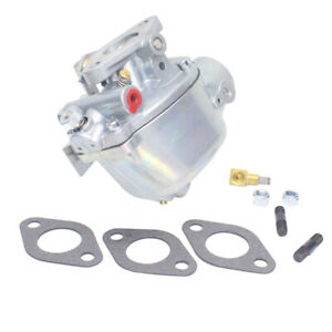 New Carburetor Eae9510c For Ford Tractor Jubilee Naa Nab 600 700 Tsx428 Tsx580