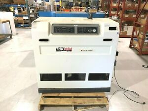 Airtek Ct 400 Refrigerated Air Dryer Compressor Drying System