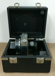 Harig Grind No 1 Rotary V block Fixture With Case Center Height 3 000