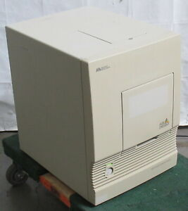 T176840 Applied Biosystems Abi Prism 7000 Sequence Detection System Realtime Pcr