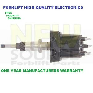 1331330 For Hyster Forklift 5800005 81 For Yale Distributor Brand New Dc17
