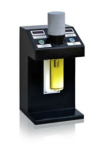 Globecore Tor 1 Transformer Oil Analyzer For Moisture And Temperature