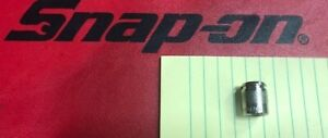 Snapon Fia120a Fuel Pressure Adapter New Out Of Package
