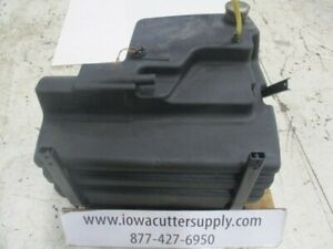 New Holland Water Tank 87553304