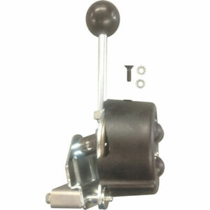 Ridgid Autofeed Assembly For K 400 3 8 Inch Or 1 2 Inch Ridgid 26773