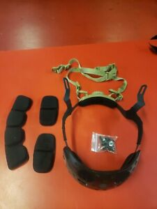 OPS CORE OCC Dial Liner Helmet Kit for ACH MICH S M Urban Tan 49 99 231 $59.99