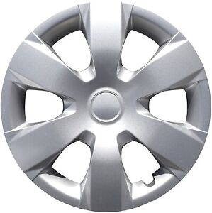 Toyota Camry Hubcap Wheel Cover 07 08 2009 2010 2011 16 New Replacement 61137r