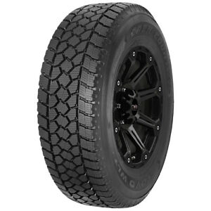 4 Lt265 75r16 Toyo Open Country Wlt1 123 120q E 10 Ply Bsw Tires