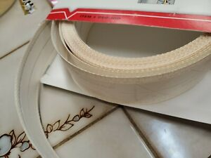 Strait flex Perfect 90 45 Ft Ft L X 2 062 In W White Drywall Tape