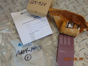 New Compair Leroi A204 1453 Rotary Shaft Seal Air Compressor Part See Below