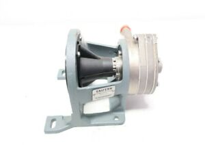 Eastern Ecj2 afaccnss Centrichem Centrifugal Pump Stainless 1 2in