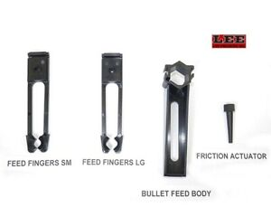 Lee Kit Support Supply Balls BF4307 90082009 $16.24