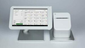 Clover Pos System Restaurant And Retail Point Of Sale 1yj1bzz0001