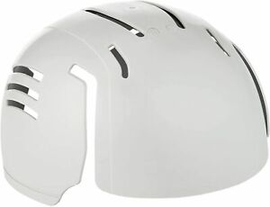 Universal Safety Bump Cap Insert Fits Into Any Baseball Hat Skullerz 8945 each