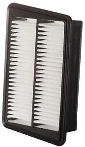 Air Filter Fits 2002 2006 Jeep Liberty Wrangler Parts Plus Filters By Premium G