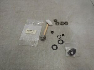 Prominent 1001572 Spare Part Kit For Sigma Hk Plunger Metering Pump Sps Hk 08 S