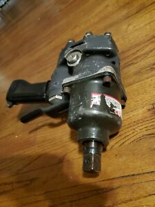 Stanley Iw12 Hydraulic 3 4 Impact Wrench