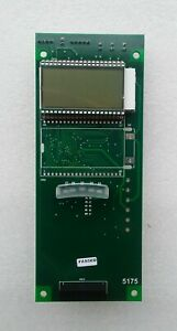 Gilbarco M12893a001 Encore Ppu Free Shipping For The M12892a001 Display