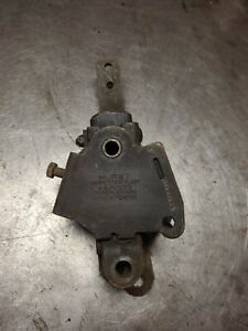 Hurst Competition Plus Shifter 3216274 2083