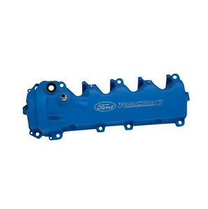 Ford Performance Parts M 6582 Fr3vbl Cam Covers