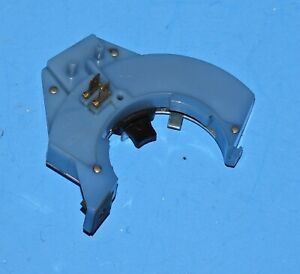 1976 1977 1978 1979 Cadillac Oem Neutral Safety Switch 1609193