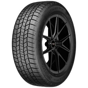 215 60r16 General Altimax 365aw 95h Tire
