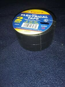 Tape It Electrical Tape