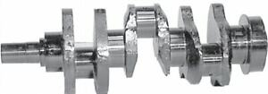 Ford Tractor Crankshaft 4000 4600 3910 4610 4500