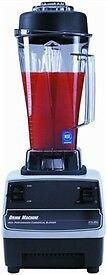 Vita Mix 748 Blender 2 speed Drink Machine