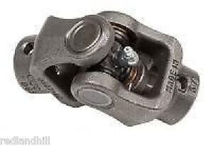 Steering Universal Joint Allis Chalmers Wd Wd45
